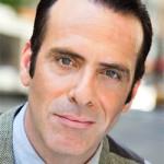 Mike Adler